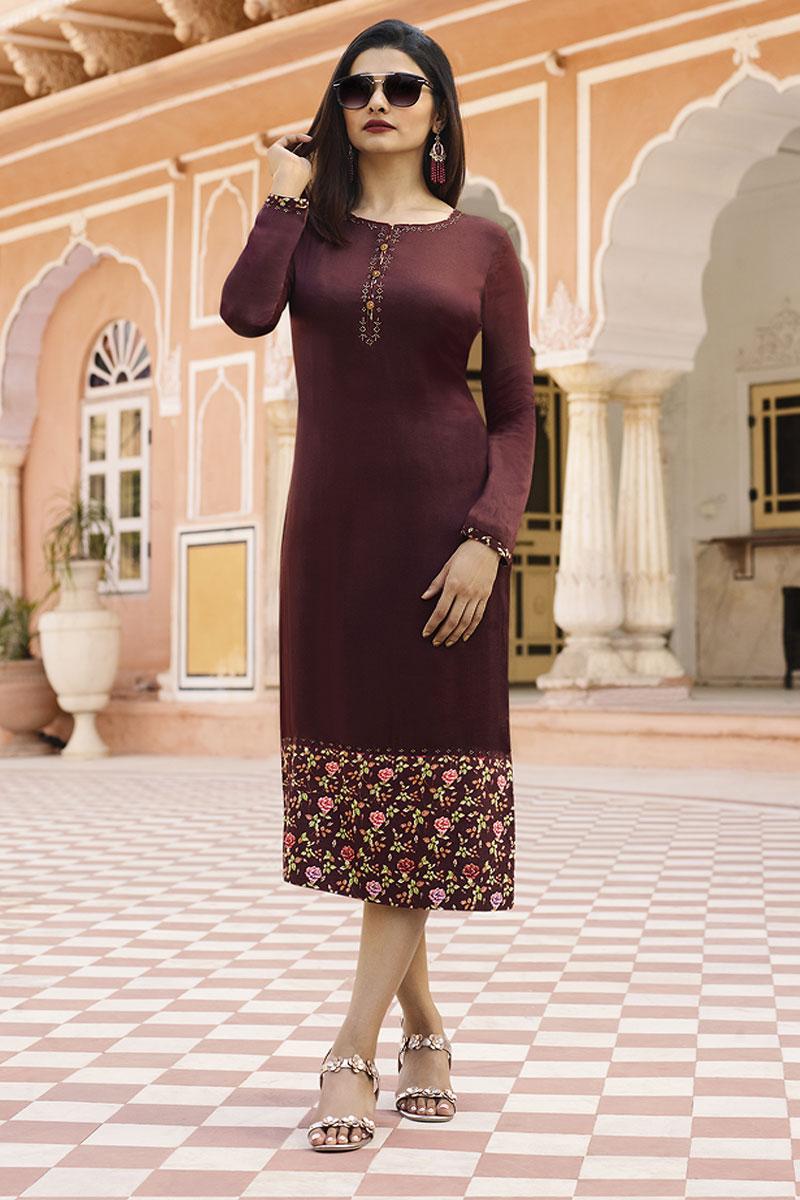 Celebrities Designer Sari Bollywood Designer Saree